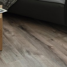 Паркетная доска kaindl Veneer Parquet Oak FRESCO EARTH