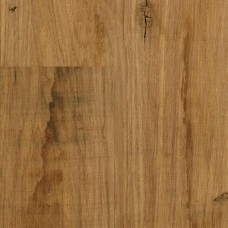 Паркетная доска kaindl Veneer Parquet Oak JUNGLE