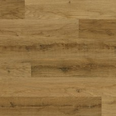 Паркетная доска kaindl Veneer Parquet Oak NATIVE SEPIA