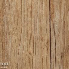 Виниловая плитка ПВХ art tile 3mm Клен Нэтси