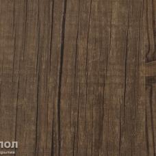 Виниловая плитка ПВХ art tile 3mm Дуб Антика