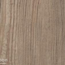 Виниловая плитка ПВХ art tile 3mm Серый Антик