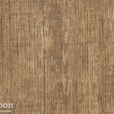 Виниловая плитка ПВХ art tile 3mm Дуб Шато