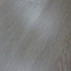 SPC ламинат  StoneTech S010