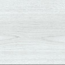Ламинат kronotex Advanced Дуб Белый