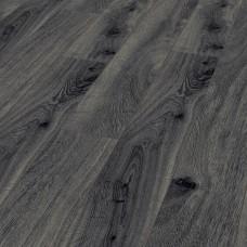 Ещё kronotex Amazone Дуб Престиж Серый