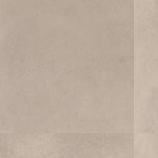 Ещё quick step Arte Полированный бетон натуральный