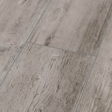 Ещё my floor Chalet Arendal