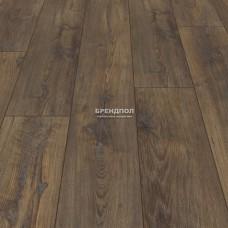 Ещё my floor Chalet Kastanie