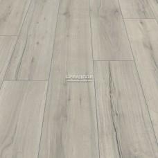Ламинат my floor Chalet Vermont Eiche weiß