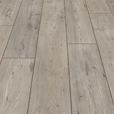 Ламинат my floor Chalet Kastanie Beige