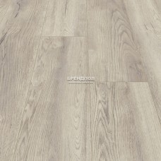 Ещё my floor Cottage Pettersson Eiche Beige