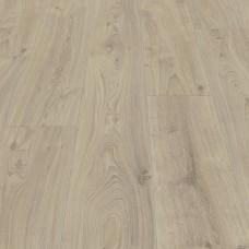 Ламинат my floor Cottage Вечный Дуб Натур