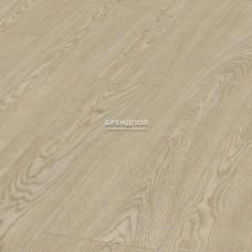 Ламинат my floor Cottage Turin Oak