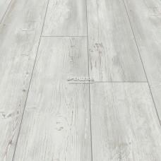 Ламинат my floor Cottage Палмер Фишер