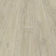 Ламинат my floor Cottage Паллас Эйч Натур
