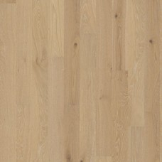 Паркетная доска Karelia DAWN COLLECTION OAK IVORY FP STONEWASHED