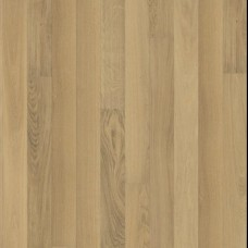 Паркетная доска Karelia DAWN COLLECTION OAK STORY 138 BRUSHED NEW ARCTIC