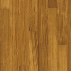 Паркетная доска Karelia EARTH COLLECTION IROKO FP 188 PROFILOC 5G