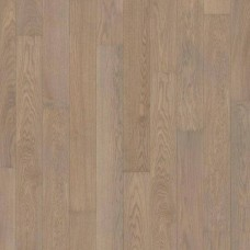 Паркетная доска Karelia ESSENCE COLLECTION OAK STORY 138 MISTY GREY
