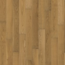 Паркетная доска Karelia ESSENCE COLLECTION OAK STORY 138 GRAIN BROWN