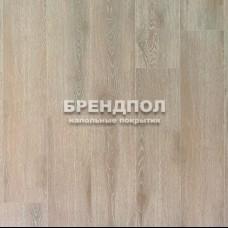 Ламинат berry alloc Exquisite Limed Oak