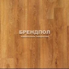 Ламинат berry alloc Exquisite Honey Oak