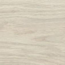 Ламинат kronostar Home Дуб Вейлвесс белый