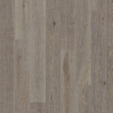 Паркетная доска Karelia IMPRESSIO COLLECTION OAK FP 188 AGED STONEWASHED IVORY