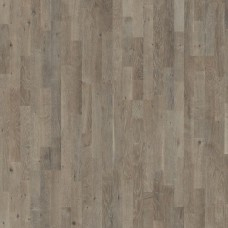 Паркетная доска Karelia IMPRESSIO COLLECTION OAK AGED STONEWASHED IVORY 3S