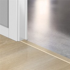 Ещё Quick-step INCIZO Estate Oak beige