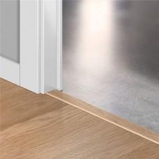 Ещё Quick-step INCIZO Natural varnished Oak planks
