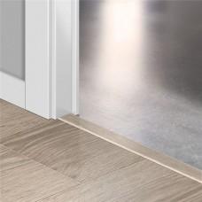 Ещё Quick-step INCIZO Light Rustic Oak Planks