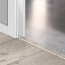 Ещё Quick-step INCIZO Concrete Wood light grey