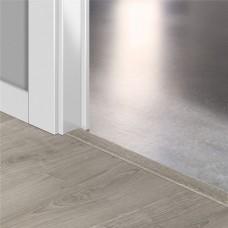 Ещё Quick-step INCIZO Brushed oak grey