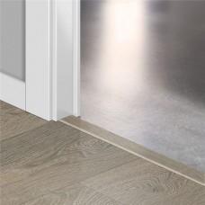 Ещё Quick-step INCIZO Old Oak light grey planks