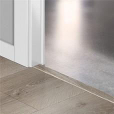Ещё Quick-step INCIZO Desert Oak brushed grey