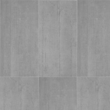 Ламинат faus INDUSTRY TILES CEMENTO GRIS