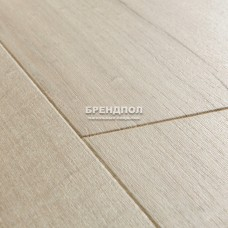 Ещё quick step Impressive Ultra Soft Oak beige