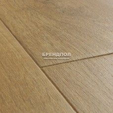 Ещё quick step Impressive Ultra Soft Oak natural