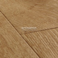 Ещё quick step Impressive Ultra Classic Oak natural