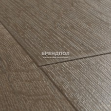 Ещё quick step Impressive Ultra Classic Oak brown