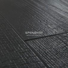 Ещё quick step Impressive Burned Planks