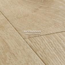 Ещё quick step Impressive Classic Oak beige