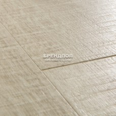Ещё quick step Impressive Saw cut Oak beige