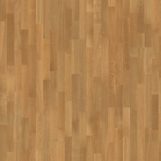 Паркетная доска Karelia LIBRA COLLECTION OAK SELECT 3S