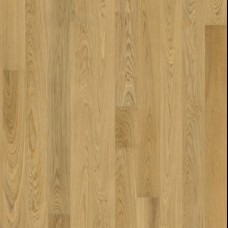 Паркетная доска Karelia LIBRA COLLECTION OAK STORY 138 COUNTRY BRUSHED MATT