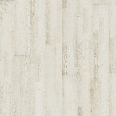 Паркетная доска Karelia LIGHT COLLECTION OAK SHORELINE WHITE 3S