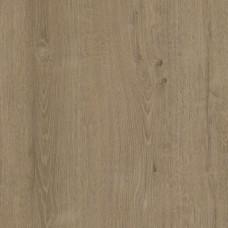 Виниловая плитка ПВХ loc lvt LOC ЭЛЕГАНТНЫЙ ДУБ светло-коричневый