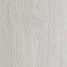 Ламинат korostenskiy Legna Дуб Белый